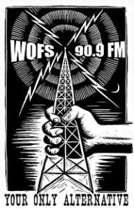 Rock 'n Roll Revival Radio