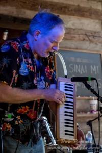 Steve Taub