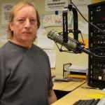 Rich Lerner Radio Show